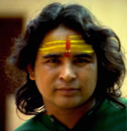 Mahavatar Babaji, le maître immortel A045x